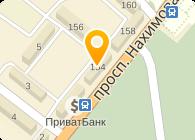 Никтрейд СП, ООО