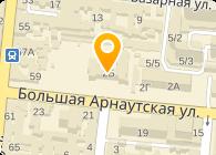 Л-тур Одесса, ООО