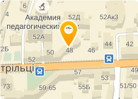 Авионика Авиатур, ООО