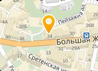 Украинский Туристический Клуб, ЧП