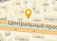 Золотой Ореол, турфирма, ООО