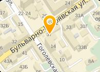 Виза Юкрейн, ООО
