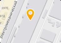 Ак-Терс, Туристическое агентство