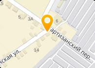 КомОд ТУР, ЧП
