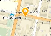Карта М, ООО