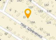 УКРРОМ, ООО