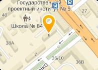 МС Клуб, ООО
