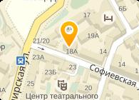 Мугла Одесса Интертрейд, ООО