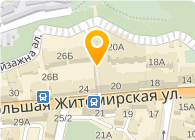 ROBINSON TOURSS Украина, ООО