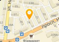 НПКФ Нью Ком Лтд, OOO