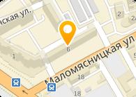 CITADEL_COMP, СПД
