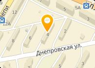 """Сервисный центр """"РКТ"""" ремонт компьютерной техники, ЧП"""
