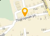 Микитенко, ЧП