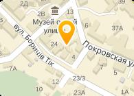 GalaSvit, СПД