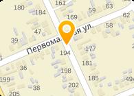 Экоазимут, ООО