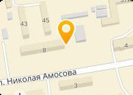 Шкода Люкс, ООО (Швидка комп'ютерна допомога ЛЮКС)