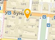 Сеть центров по ремонту ноутбуков Югтехника, ЧП