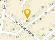 Яткевич П.М., СПД