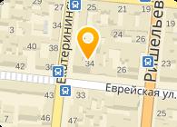 Торгово-сервисный центр Проминь, ЧП