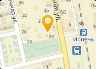 Сервисный ИТ центр Весь Ирпень
