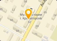 Руденко, ЧП (HI-Tech service)