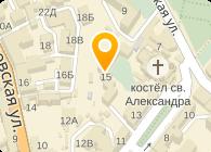 N-nook, Интернет-магазин