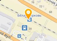 БЦ НЕТ, ООО