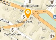 Сервисный центр Олтехком, ООО
