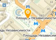 Алонэкс Промэлектроника (Alonex), ООО