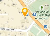 Compov, ЧП