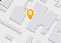 Laptop Сервисный центр, ТОО