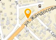 Казахский промтранспроект, ТОО