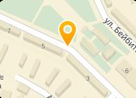Вителла, ИП