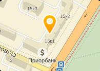 ВиброПромСнаб, ООО