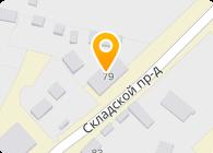 Ди-Стар Сервис, ООО