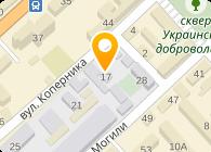 Сливинский Ю. А., СПД (Механический центр)