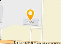 INC. Поставымебель, ОАО