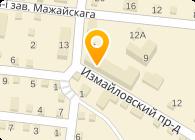 Клыков Е. О., ИП