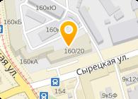 Архитектон Творческая мастерская, ЧП