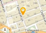 Стефанишин, ЧП ( ZELENE-MISTO )