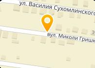 Теплополивсервис, ООО