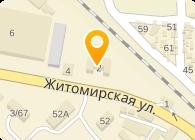 Центр 1000 послуг, ООО
