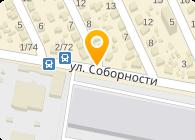 Теплоплюс (Teploplus),ЧП