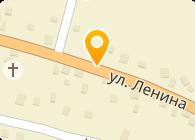 Интербудтехсервис, ООО
