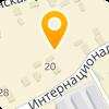 Эко Био Продукт, ООО