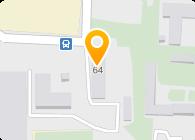 Ровенский городской трест зеленого хозяйства, КП