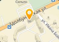 Knyazeva Design, ЧП