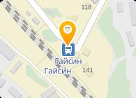 Гепард, ООО (Семенченко ЧП)