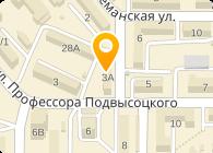 Комфорт Хауз (Сomfort House), ЧП