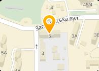 Дизайн студия Ширмана, ООО